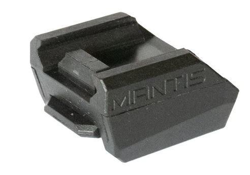 Mantis X2 Shooting Performance System bei Waffen Lechner