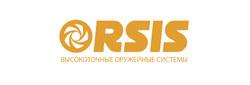 Orsis