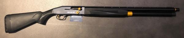 Mossberg  940 JM Pro, Kal. 12/76 Magnum