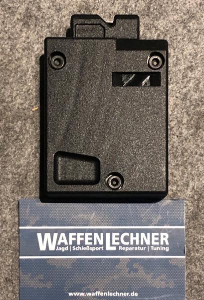Magazin für CZ V22 KK-Wechselsystem .22lr