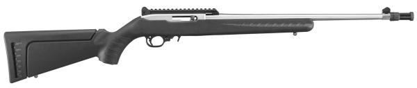 Ruger 10/22 50th Anniversary, Kal. .22lr