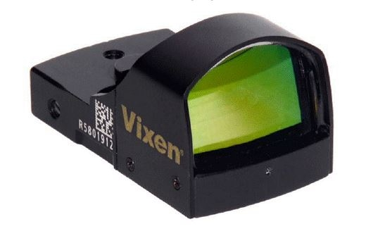Vixen Sight II+ by NOBLEX, 3,5 MOA