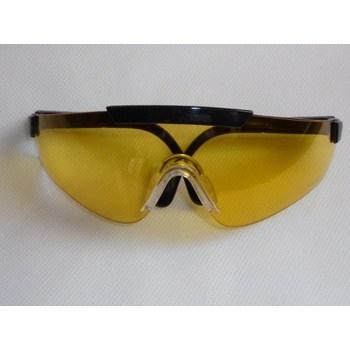 Artilux - Schießbrille mit UV-Schutz 400