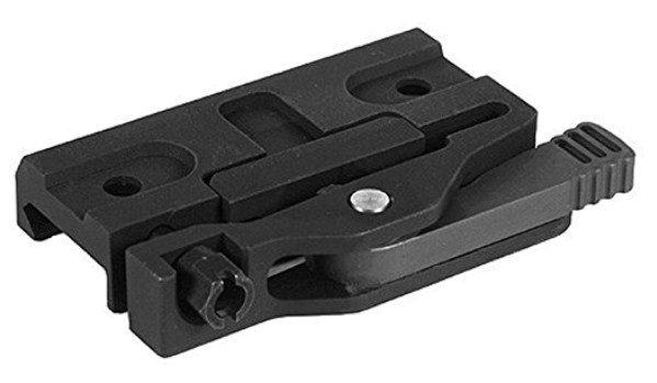 Aimpoint LRP Schnellspannvorrichtung für Micro H-1 und H-2