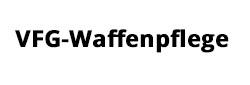 Vereinigte Filzfabriken AG (VFG)