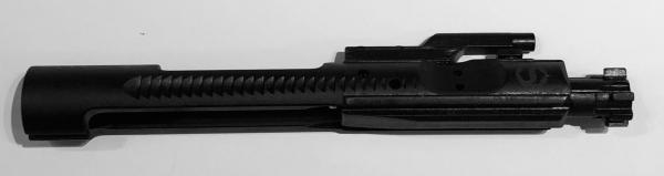 Schmeisser AR15-Verschluss kpl., .223 Rem.