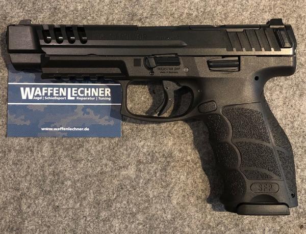 Heckler & Koch SFP9-L OR Push Button