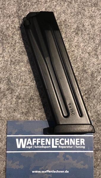 Magazin SFP9 Maritim 9mm Luger