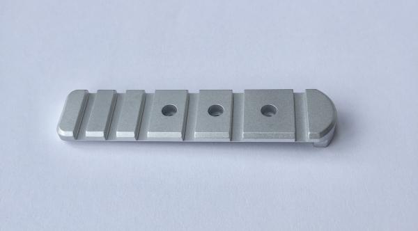 Innomount Montage für S&W K-, L-, N- oder X-Rahmen