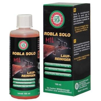 Ballistol - Robla Solo Mil Laufreiniger (100ml)