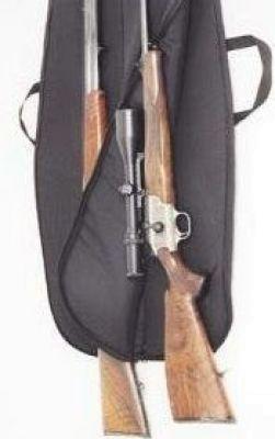 IFS - Gewehrfutteral für 2 Langwaffen