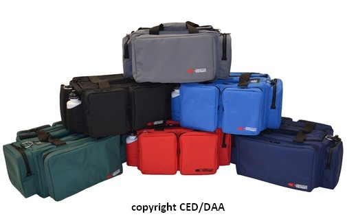 CED Professional Range Bag XL