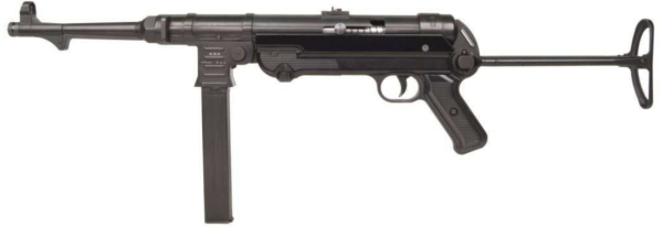 GSG MP40 in 9mm P.A.K.