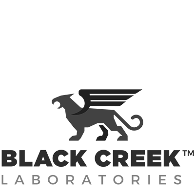 Black Creek Labs